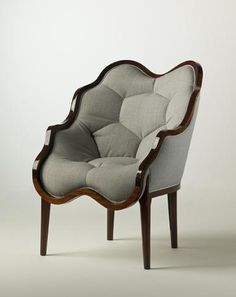 Fine Accent Chairs