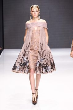 Sebastian Gunawan Sebastian Gunawan, Batik Dress, All About Fashion, Women Wear, Ladies Wear, Party Dress, Glamour, Gowns, Street Style