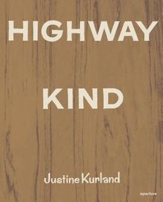 highway-kind-photographs-by-justine-kurland-by-justine-kurland http://www.bookscrolling.com/best-art-photography-books-2016-year-end-list-aggregation/
