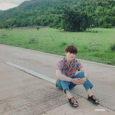 Suga no Summer Package 2017 Jimin, Min Yoongi Bts, Min Suga, Daegu, Seokjin, Hoseok, 7 World Wonders, Min Yoongi Wallpaper, Rapper