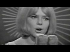 "On the 20th of March 1965 in Naples,Italy.Luxembourg has won his first Eurovision Song Contest with France Gall who interpreted the song ""Poupée de cire, poupée de son"" and they've got 32 points.They have finished first ahead the United Kingdom,France,Austria and Italy"