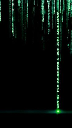 nice iphone science fiction hd fond d'écran 114 Check more at all-images. Sci Fi Wallpaper, Code Wallpaper, Iphone 5 Wallpaper, Best Iphone Wallpapers, Cellphone Wallpaper, Mobile Wallpaper, Desktop Wallpapers, Black Backgrounds, Wallpaper Backgrounds