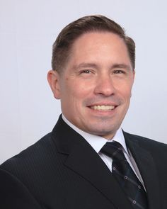 George L. Rosario is Realtor at Coldwell Banker Kueber and a Senior Managing Partner at The Rosario Shalomayev Group. A native New Yorker who's in the business since 1990, Mr. Rosario is prepared to meet your needs and exceed your expectations. Call him at 347-671-SOLD   #glrosario