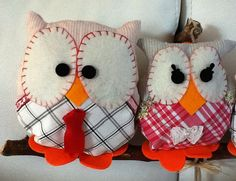 Owls by Rita F - Picasa Web Album