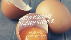 READY STOK!!! WA +62 822.1919.9897, Penyedia Kuning Telur Untuk Donat Putih Telur Untuk Kebutuhan Anda, Bisa COD, Ambil Di tempat, atau Kirim Via Kurir Ojek Online, Ready Stok, Untuk Informasi lebih Lanjut Silahkan Hubungi Kami di+62 813.8008.5544 | Khaya. Atau Bisa Langsung Ke Alamat Kami Di Jalan Jaya Kusuma 1 No 06, RT 07/RW 01, Kp Makasar, Jakarta Timur 13570, Jakarta. Distributor Kuning Telur Untuk Kue Kering Jakarta Barat, Distributor Kuning Telur Untuk Nastar Jakarta Barat,