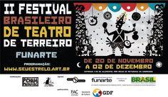 ii-festival-brasileiro-de-teatro-de-terreiro-poster.jpg (640×373)