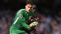 Everybody's speaking about Mane Mane's red card for kicking Ederson set Man City's romp in motion, but full credit should go to Pep Guardiola's side. The young stars are in France, the elder stars are in Spain and the atmosphere is in Germany, but England, bless her, still dominates Europe when it comes to unpredictable, hapless chaos. Where else could you find a title contender like Liverpool capable of dishing out a thrashing one week and then taking one themselves the week after? Or, in…