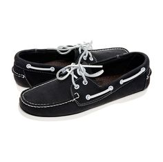 Boat Shoes ARUBA by WAKAi