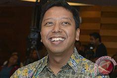 Jakarta, Suarapemred.com  — Suryadharma Ali dkk akan dilaporkan ke Polisi karena menyewa preman untuk menduduki DPP PPP di Jl. Diponegoro, Jakarta Pusat.