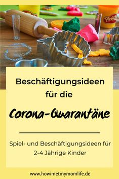 Beschäftigungsideen für Kinder in Corona-Quarantäne - HOW I MET MY MOMLIFE - baby - Best Picture For snacks healthy For Your Taste You are looking for something, and it is going to - Feeling Happy, Summer Kids, Baby Pictures, Kids And Parenting, Baby Room, Crafts For Kids, Summer Crafts, Toddler Crafts, Digimon