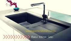 finest designed kitchen to make your kitchen feel better than ever.