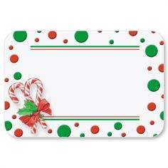 pine and poinsettia letter paper for christmas cards christmas