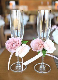#koriyamamonorith#novarese#vressetrose#wedding #pink #tablecoordinate#smokypink #natural #flower #bridal #glasscorsage#ジェームス邸#ノバレーゼ#ブレスエットロゼ #ウエディング# ピンク #スモーキーピンク #シンプル#乾杯コサージュ #テーブルコーディネート #ナチュラル# ブライダル#結婚式#ブレスエットロゼ郡山#グラスコサージュ
