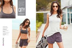 ATHLETA LookBook SUMMER2014 FINAL-9