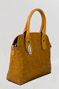 #fashion #ladiespurse #style #www.rameebags.com #rameebags