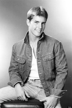 Tom Cruise (July 3, 1962), is an American film actor.