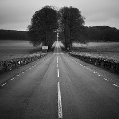 roads to nowhere - Google Search