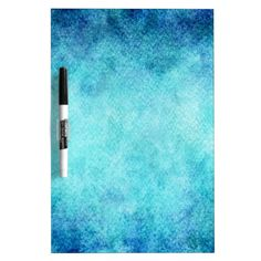 """Medium Dry Erase Board - Customized Dry-Erase Boards Template Blank DIY.   Designed using background image, modern graphics, and/or vintage illustrations from <a href=""""http://www.silverspiralarts.com"""" target=""""_blank"""">SilverSpiralArts.com</a> -  Personalize with your own name, pattern, design, quote, monogram, photograph. Use our cool templates, artwork, photos, graphics, and illustrations, then add names, text, quotes, and monograms to create your own dry-erase board.   Click the """"Customize…"""