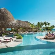Secrets Cap Cana Resort & Spa-All Inclusive-Adults Only Punta Cana All Inclusive, Punta Cana Hotels, Punta Cana Beach, Secrets Cap Cana, Adults Only, Dominican Republic, Resort Spa, Ecology, The Secret