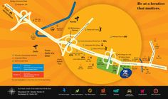 plz check this information related to OMG Noida