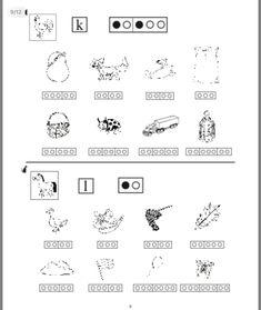 Crafts For Kids, Anna, Lily, Math, Dyslexia, Crafts For Children, Math Resources, Easy Kids Crafts, Kid Crafts