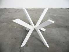 Custommade furniture