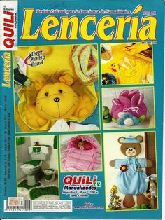 Revista de mână (1) (525x700, 339Kb)