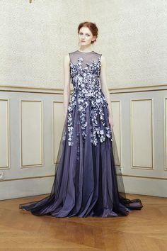 Rami Al Ali Spring Summer 2014 Couture