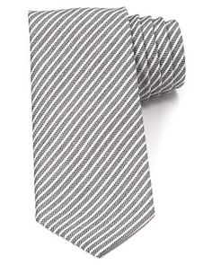 Armani ties now 50% OFF, Check out www.UrbanneShoppe.com for our favorite fashion finds of the season at the lowest prices