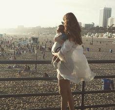 Honest Feeding Stories: Nicole   via The Honest Company Blog