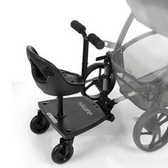 High quality products at competitive prices at #Baby2k! http://wu.to/75a4rz