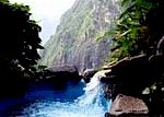 St Lucia Honeymoons: Ladera Resort Island Combo Package:  4 nights Ladera / 3 nights Sandals early booking special  from $1340per person travel in 2013