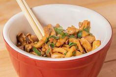 Receita de Shimeji na manteiga. Enviada por Flavia Noçais Picolo e demora apenas 15 minutos. Carrots, Meat, Vegetables, Food, Butter, Recipes, Essen, Carrot, Vegetable Recipes