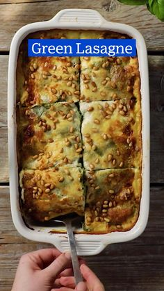 Veggie Dishes, Veggie Recipes, Vegetarian Recipes, Dinner Recipes, Healthy Recipes, A Food, Good Food, Food And Drink, Yummy Food