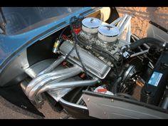 2008-Cheetah-Coupe-Engine-1280x960.jpg 1,280×960 pixels