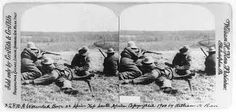 map of deneys reitz Boer war - Google Search Baden Powell, The Siege, Old Pictures, All Over The World, Om, Two By Two, History, Google Search, Artist