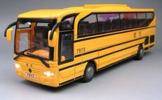 7 best kids toy school bus images on pinterest baby toys