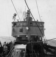 LORD ROWALLEN H9. ( AUG 1962 )
