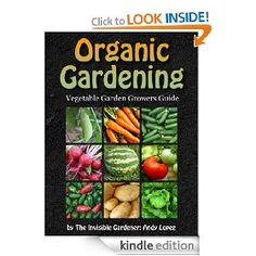 Free Kindle Book At Time Publishing – Container Gardening How To Grow Food Flowers and Fun At Home Gardening Pinterest