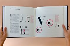 Design of music notation by Giovanni Murolo, via Behance
