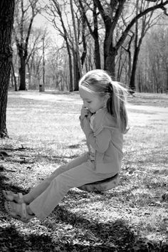 The Original Tree Swing