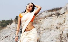 samantha hot wide jpg - cool wallpapers download