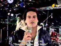 #44 KC & The Sunshine Band - Please Don't Go -- Aprenda Ingles Com Music...