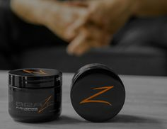 braze-hair-products