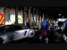 ▶ Future Living (2020 - 2030) - Technology - YouTube