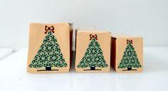 "Tree Cane #51 ""Celtic Knot Christmas Tree""   Flickr - Photo Sharing!"