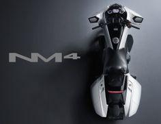 フォトライブラリー | NM4 | Honda