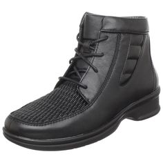 Propet Women's W2036 Peggy Boot *** Click image for more details.