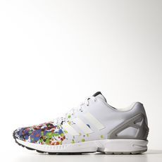 adidas ZX Flux Shoes | adidas US