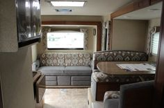 2017 Lance 1172 by Lance http://www.earltonrv.com/rv/new/campers/8426
